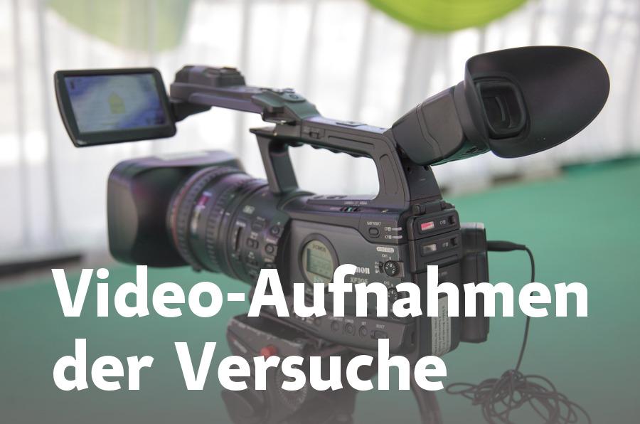 Bild: Videokamera