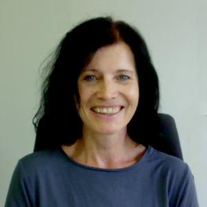 Silvia Baur
