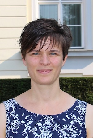 Katharina Kaltenbach