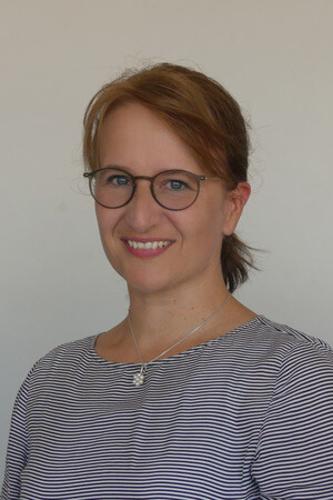 Dr. Konstanze Nickolaus