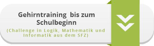 button_gehirntraining