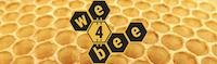 Digitaler Bienenkorb